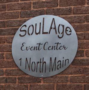 Soul Age Event Center